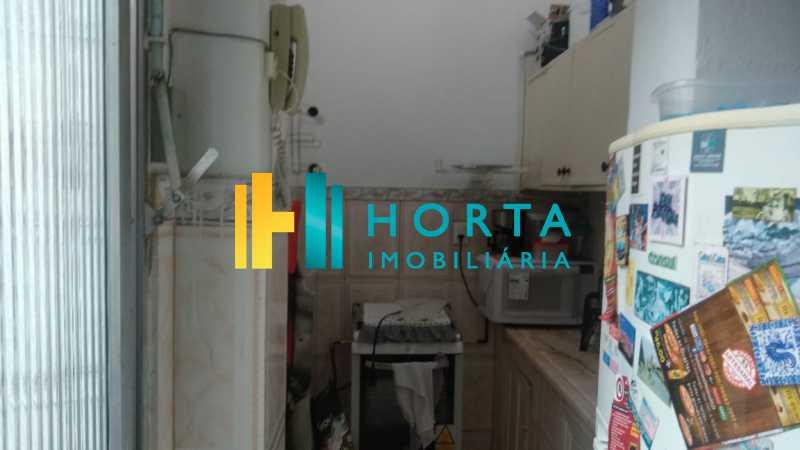 19 - Apartamento Glória,Rio de Janeiro,RJ À Venda,1 Quarto,50m² - FLAP10084 - 20