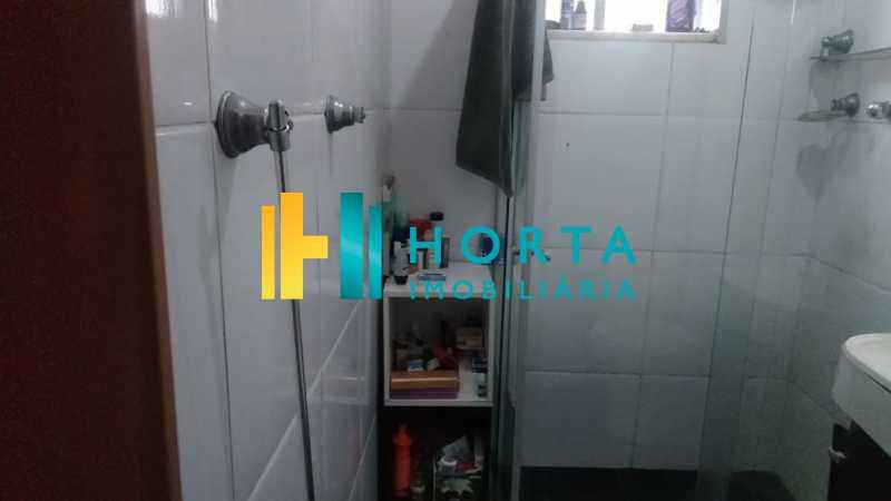 21 - Apartamento Glória,Rio de Janeiro,RJ À Venda,1 Quarto,50m² - FLAP10084 - 11