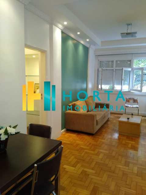 ritalu2 - Apartamento Leblon, Rio de Janeiro, RJ À Venda, 2 Quartos, 80m² - CPAP20637 - 3