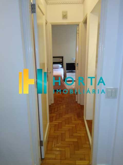 ritalu4 - Apartamento Leblon, Rio de Janeiro, RJ À Venda, 2 Quartos, 80m² - CPAP20637 - 5