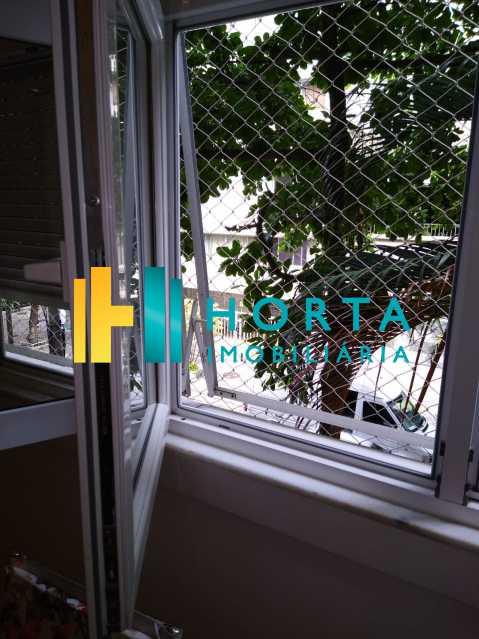 ritalu5 - Apartamento Leblon, Rio de Janeiro, RJ À Venda, 2 Quartos, 80m² - CPAP20637 - 6