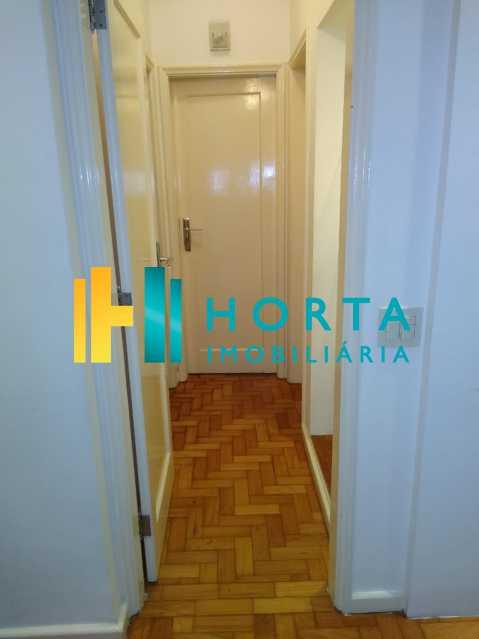 ritalu6 - Apartamento Leblon, Rio de Janeiro, RJ À Venda, 2 Quartos, 80m² - CPAP20637 - 7