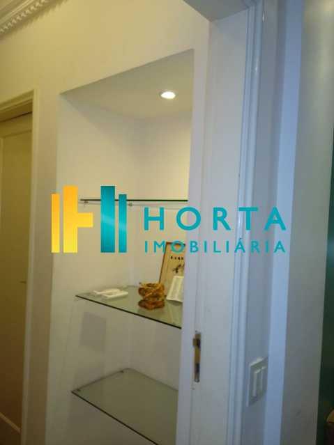 ritalu7 - Apartamento Leblon, Rio de Janeiro, RJ À Venda, 2 Quartos, 80m² - CPAP20637 - 8
