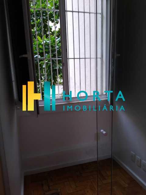 ritalu10 - Apartamento Leblon, Rio de Janeiro, RJ À Venda, 2 Quartos, 80m² - CPAP20637 - 11