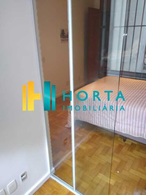 ritalu11 - Apartamento Leblon, Rio de Janeiro, RJ À Venda, 2 Quartos, 80m² - CPAP20637 - 12
