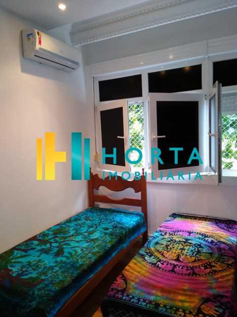ritalu12 - Apartamento Leblon, Rio de Janeiro, RJ À Venda, 2 Quartos, 80m² - CPAP20637 - 13