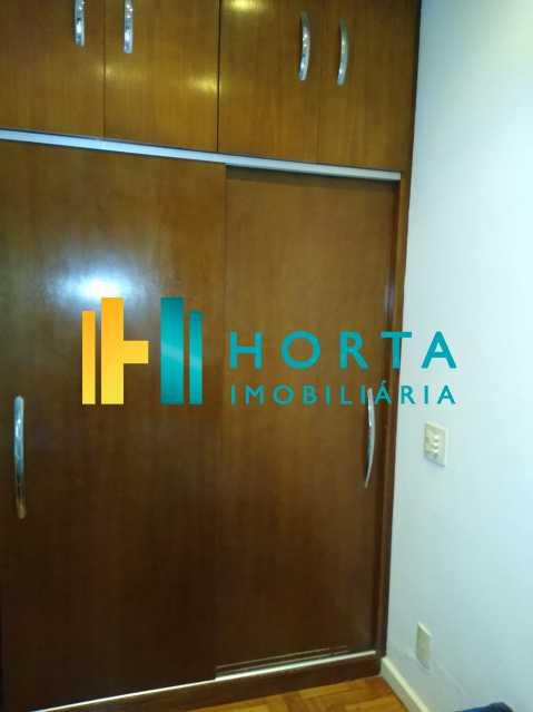 ritalu13 - Apartamento Leblon, Rio de Janeiro, RJ À Venda, 2 Quartos, 80m² - CPAP20637 - 14