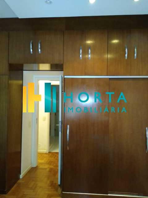 ritalu14 - Apartamento Leblon, Rio de Janeiro, RJ À Venda, 2 Quartos, 80m² - CPAP20637 - 15