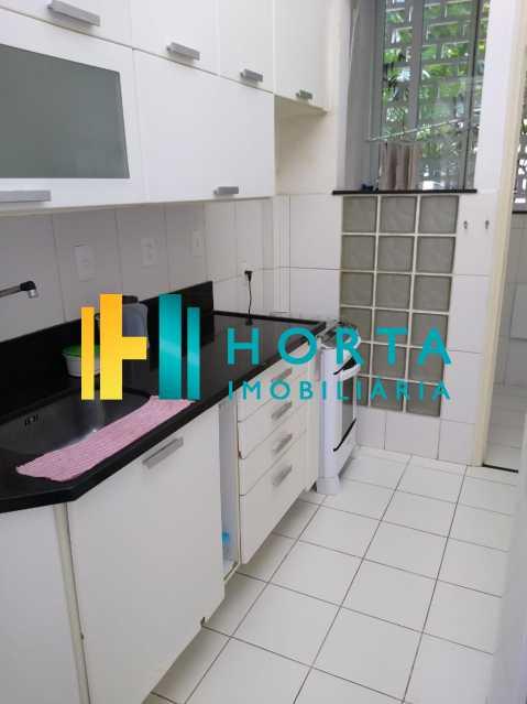 ritalu15 - Apartamento Leblon, Rio de Janeiro, RJ À Venda, 2 Quartos, 80m² - CPAP20637 - 16