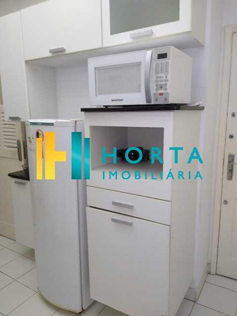 ritalu16 - Apartamento Leblon, Rio de Janeiro, RJ À Venda, 2 Quartos, 80m² - CPAP20637 - 17