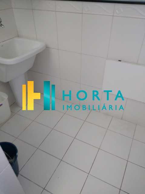 ritalu17 - Apartamento Leblon, Rio de Janeiro, RJ À Venda, 2 Quartos, 80m² - CPAP20637 - 18