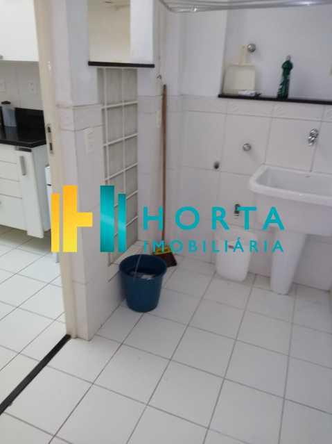 ritalu18 - Apartamento Leblon, Rio de Janeiro, RJ À Venda, 2 Quartos, 80m² - CPAP20637 - 19