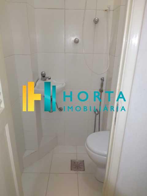 ritalu19 - Apartamento Leblon, Rio de Janeiro, RJ À Venda, 2 Quartos, 80m² - CPAP20637 - 20