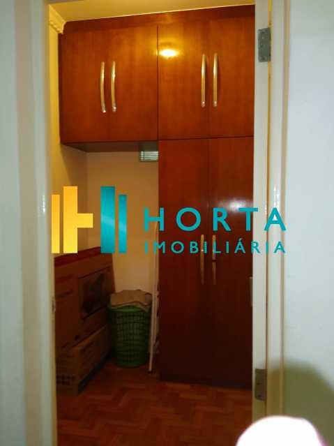 ritalu20 - Apartamento Leblon, Rio de Janeiro, RJ À Venda, 2 Quartos, 80m² - CPAP20637 - 21