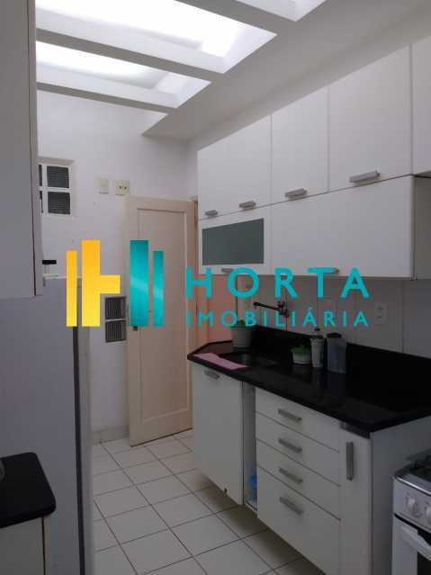 ritalu21 - Apartamento Leblon, Rio de Janeiro, RJ À Venda, 2 Quartos, 80m² - CPAP20637 - 22