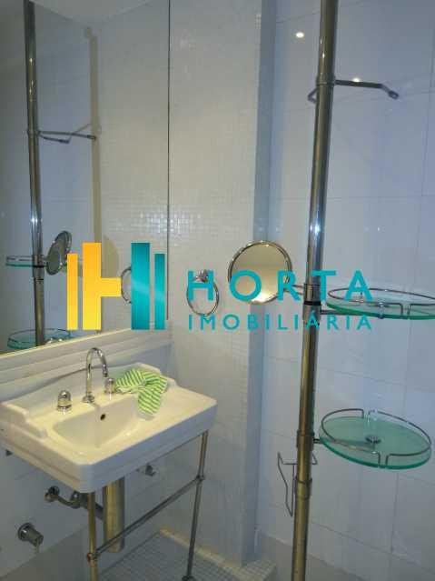 3bef0389-6661-45ce-9190-bdcd5a - Apartamento Leblon, Rio de Janeiro, RJ À Venda, 2 Quartos, 80m² - CPAP20637 - 23