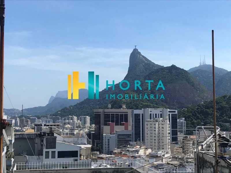 WhatsApp Image 2019-03-25 at 1 - Cobertura 5 quartos à venda Flamengo, Rio de Janeiro - R$ 8.500.000 - CPCO50012 - 4
