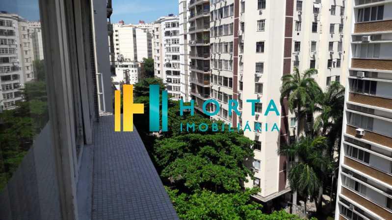 1 2. - Apartamento À Venda - Flamengo - Rio de Janeiro - RJ - FLAP10073 - 1