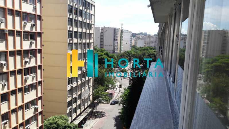 1. - Apartamento À Venda - Flamengo - Rio de Janeiro - RJ - FLAP10073 - 3