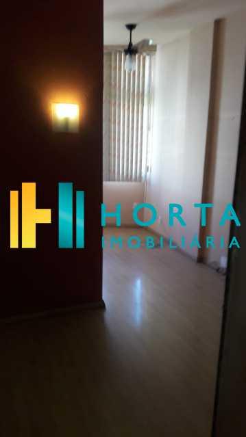 2. - Apartamento À Venda - Flamengo - Rio de Janeiro - RJ - FLAP10073 - 6