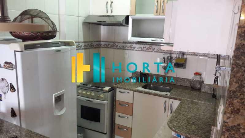 4 2. - Apartamento À Venda - Flamengo - Rio de Janeiro - RJ - FLAP10073 - 11