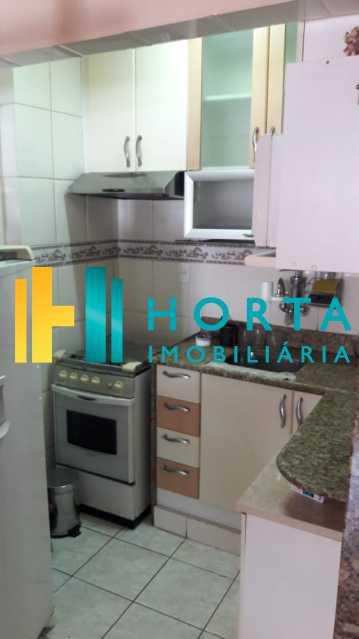4 3. - Apartamento À Venda - Flamengo - Rio de Janeiro - RJ - FLAP10073 - 12