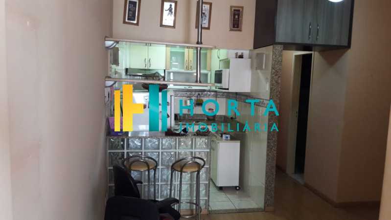 4. - Apartamento À Venda - Flamengo - Rio de Janeiro - RJ - FLAP10073 - 14