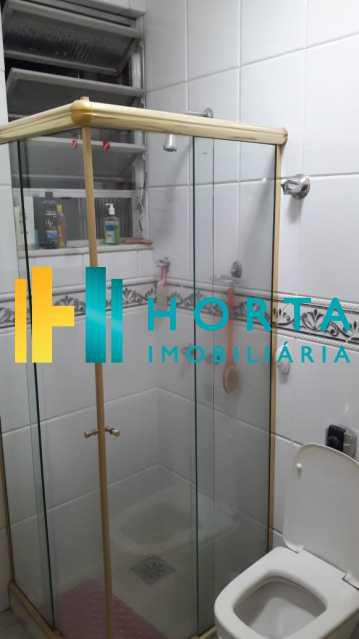 5 2. - Apartamento À Venda - Flamengo - Rio de Janeiro - RJ - FLAP10073 - 15