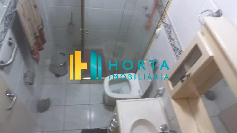 5 4. - Apartamento À Venda - Flamengo - Rio de Janeiro - RJ - FLAP10073 - 17