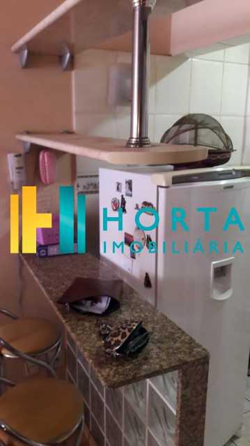 5 6. - Apartamento À Venda - Flamengo - Rio de Janeiro - RJ - FLAP10073 - 19