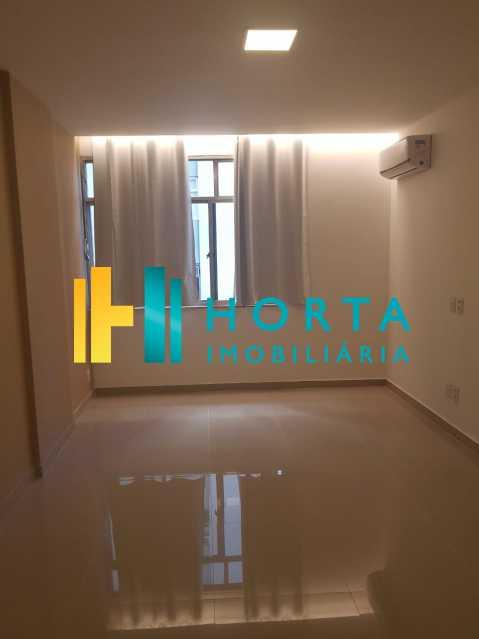 4 - Apartamento À Venda - Lagoa - Rio de Janeiro - RJ - CPAP20644 - 6