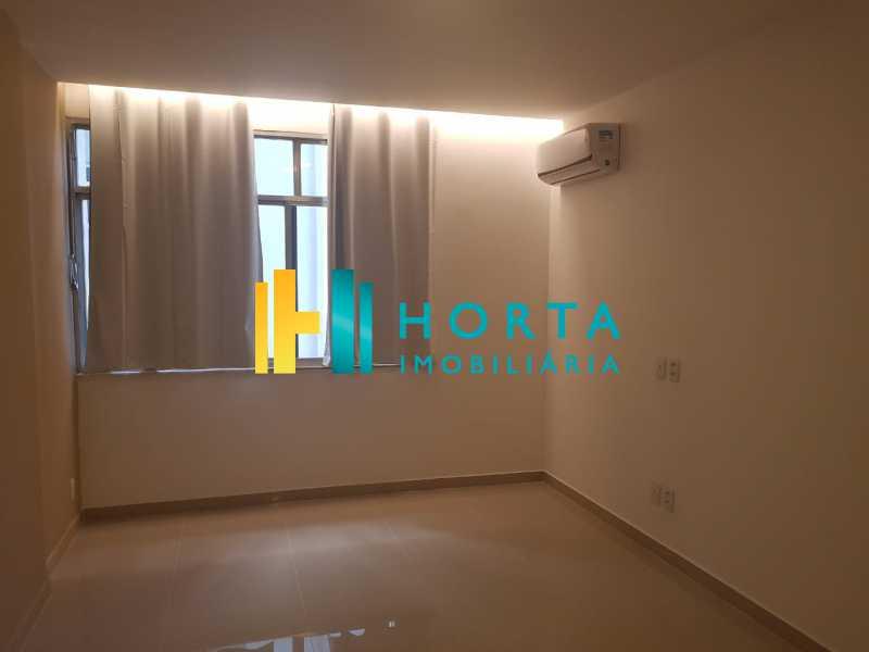 06 - Apartamento À Venda - Lagoa - Rio de Janeiro - RJ - CPAP20644 - 7