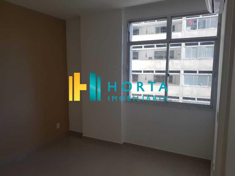 07 - Apartamento À Venda - Lagoa - Rio de Janeiro - RJ - CPAP20644 - 11