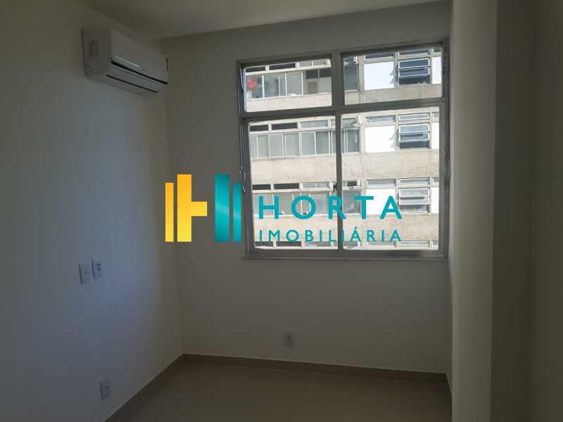 17 - Apartamento À Venda - Lagoa - Rio de Janeiro - RJ - CPAP20644 - 12