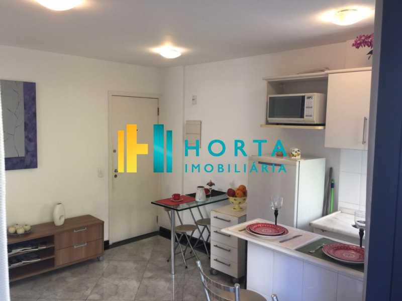 37a117e7-c8a7-4a65-a1b1-30aab1 - Apartamento Laranjeiras,Rio de Janeiro,RJ À Venda,1 Quarto,50m² - FLAP10074 - 3