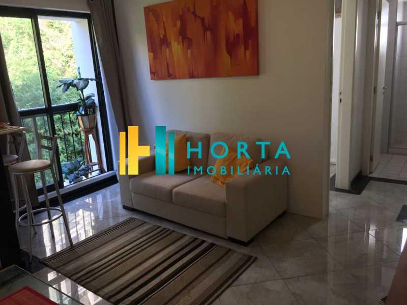 054f31b3-dd90-460d-a744-41ceb6 - Apartamento Laranjeiras,Rio de Janeiro,RJ À Venda,1 Quarto,50m² - FLAP10074 - 1