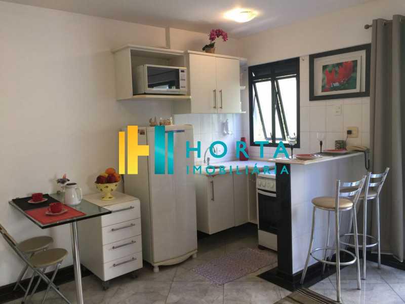 730c7a67-f30f-4949-b8eb-216553 - Apartamento Laranjeiras,Rio de Janeiro,RJ À Venda,1 Quarto,50m² - FLAP10074 - 8