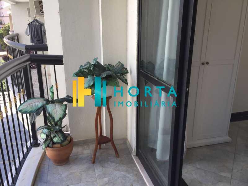 8617d27d-b5c4-42db-8a4f-48fe72 - Apartamento Laranjeiras,Rio de Janeiro,RJ À Venda,1 Quarto,50m² - FLAP10074 - 5