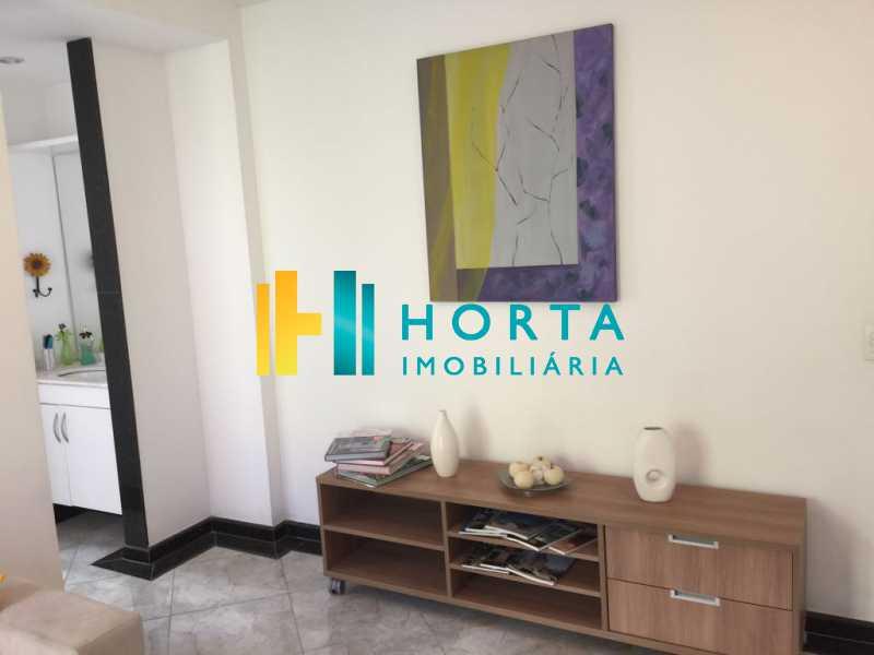 e44b100d-068d-4cc2-86f5-58bf12 - Apartamento Laranjeiras,Rio de Janeiro,RJ À Venda,1 Quarto,50m² - FLAP10074 - 14