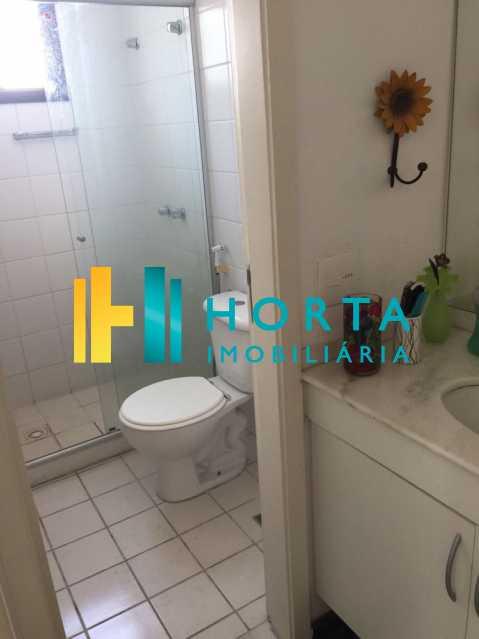 ef7e82c4-cf7e-4e9a-aa64-87b055 - Apartamento Laranjeiras,Rio de Janeiro,RJ À Venda,1 Quarto,50m² - FLAP10074 - 10