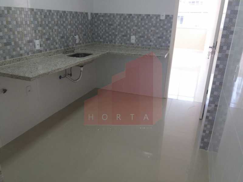 WhatsApp Image 2018-01-04 at 1 - Apartamento À Venda - Ipanema - Rio de Janeiro - RJ - CPAP20163 - 18