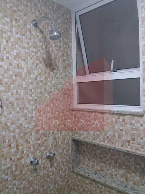 WhatsApp Image 2018-01-04 at 1 - Apartamento À Venda - Ipanema - Rio de Janeiro - RJ - CPAP20163 - 15