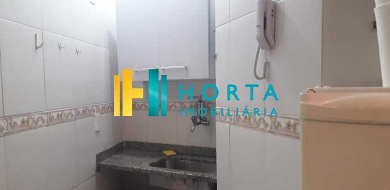 1 - Kitnet/Conjugado À Venda - Copacabana - Rio de Janeiro - RJ - CPKI10269 - 10