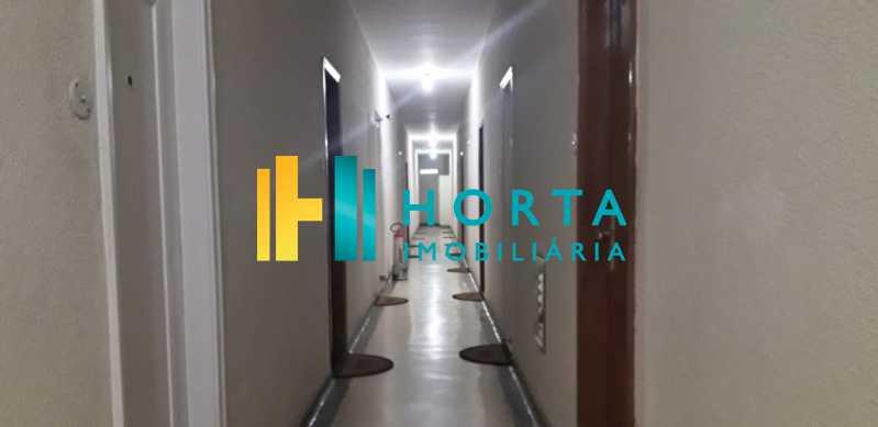 18 - Kitnet/Conjugado À Venda - Copacabana - Rio de Janeiro - RJ - CPKI10269 - 19