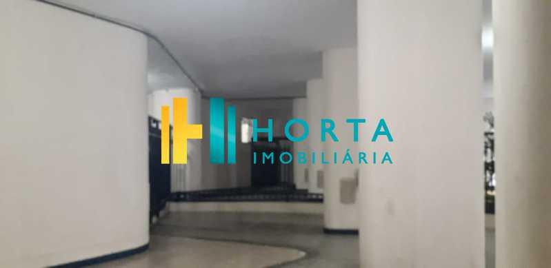 22 - Kitnet/Conjugado À Venda - Copacabana - Rio de Janeiro - RJ - CPKI10269 - 23