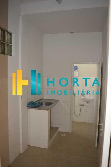 8 - Sala Comercial Centro,Rio de Janeiro,RJ À Venda,40m² - FLSL00013 - 8