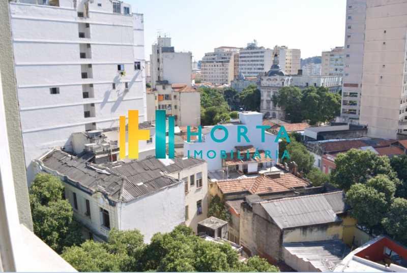 24 - Sala Comercial Centro,Rio de Janeiro,RJ À Venda,40m² - FLSL00013 - 13
