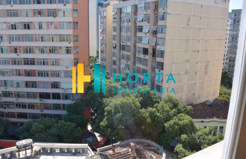 23 - Sala Comercial Centro,Rio de Janeiro,RJ À Venda,40m² - FLSL00013 - 25