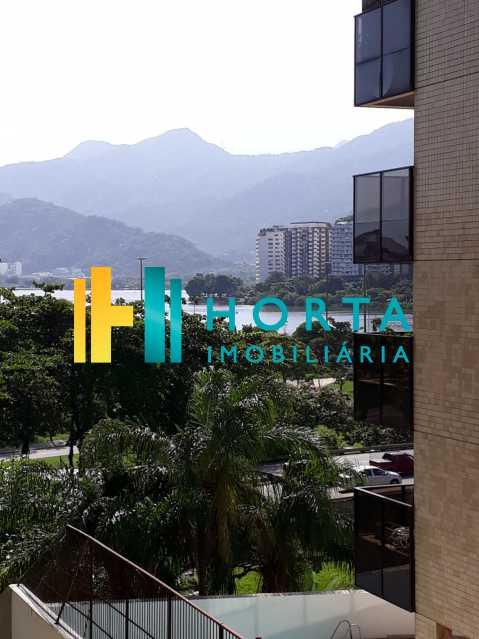 WhatsApp Image 2019-04-01 at 1 - Apartamento Para Alugar - Ipanema - Rio de Janeiro - RJ - FLAP30117 - 1