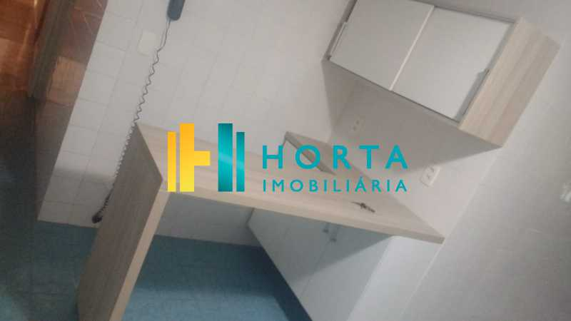 WhatsApp Image 2019-04-01 at 1 - Apartamento Para Alugar - Ipanema - Rio de Janeiro - RJ - FLAP30117 - 4